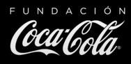 Gala CJT Fundación Coca-Cola